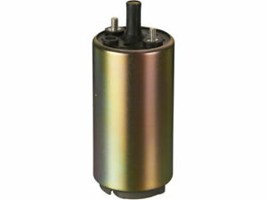 For 1990 1992 Toyota Corolla Electric Fuel Pump Spectra 61975tf 1991 Fuel Pump