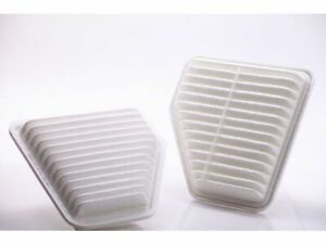For 2009 2013 Toyota Corolla Air Filter 32293pj 2010 2011 2012 2 4l 4 Cyl