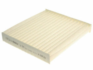For 2009 2012 Toyota Corolla Cabin Air Filter Mahle 75899hq 2010 2011