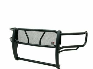 For 2006 2008 Dodge Ram 1500 Grille Guard Westin 85172fn 2007