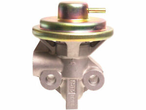 For 1991 1995 Mitsubishi Mirage Egr Valve Smp 72881hn 1992 1993 1994 1 5l 4 Cyl