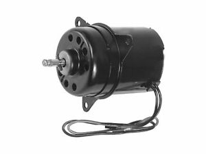 For 1995 1999 Toyota Camry A c Condenser Fan Motor 61369vc 1996 1997 1998