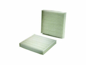 For 2009 2016 Toyota Corolla Cabin Air Filter Wix 55878pz 2010 2011 2012 2013
