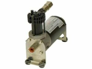 For 1998 2003 Ford Windstar Air Compressor Firestone 81765zk 1999 2000 2001 2002
