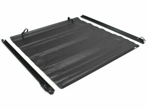 For 2002 2010 Dodge Ram 1500 Tonneau Cover Lund 55691yh 2003 2004 2005 2006 2007