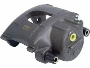 For 1984 1986 Dodge Omni Brake Caliper Front Right Cardone 41658rp 1985 Glh