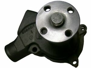 For 1955 1958 Chevrolet Truck Water Pump 42984nx 1956 1957 4 3l 6 Cyl