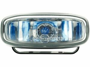 For 1997 2010 Dodge Dakota Fog Light Piaa 63235fx 1998 1999 2000 2001 2002 2003
