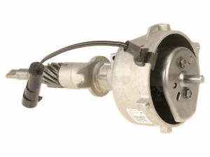 For 1991 1993 Jeep Cherokee Ignition Distributor Cardone 85445bc 1992