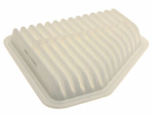 For 2009 2012 Toyota Corolla Air Filter 38224nq 2010 2011 2 4l 4 Cyl