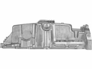 For 2005 2008 Ford Escape Oil Pan Spectra 97924ws 2006 2007 2 3l 4 Cyl