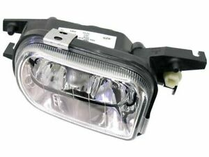 For 2003 2005 Mercedes Clk500 Fog Light Front Right Hella 49227ms 2004