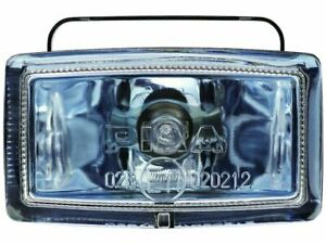 For 2003 2006 Chevrolet Avalanche 1500 Fog Light Piaa 35557zx 2004 2005