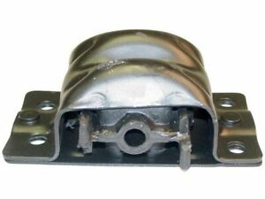 For 1973 1975 Buick Apollo Engine Mount 37262hv 1974 4 1l 6 Cyl Engine Mount