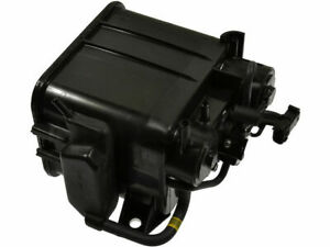For 1998 2002 Toyota Land Cruiser Carbon Canister Smp 87415ks 1999 2000 2001