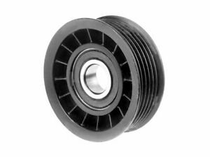 For 2000 2004 Ford Focus Drive Belt Tensioner Pulley 74196ng 2001 2002 2003