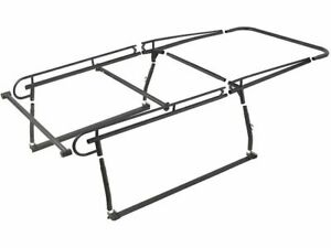 For 2002 2010 Dodge Ram 1500 Bed Rack Westin 18691zy 2003 2004 2005 2006 2007