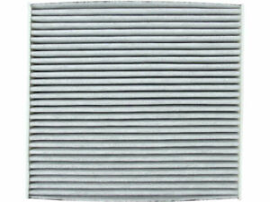 For 2009 2019 Toyota Corolla Cabin Air Filter Hengst 98951pv 2010 2011 2012 2013