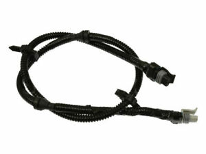 For 2005 2006 Chevrolet Uplander Abs Wheel Speed Sensor Wire Harness Smp 94846mg