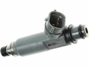 For 1997 2001 Mazda Protege Fuel Injector Smp 65997rd 1998 1999 2000