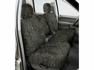 For 2007 2013 Chevrolet Silverado 1500 Seat Cover Front Covercraft 31553xj 2008