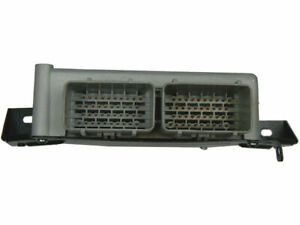 For 1998 1999 Plymouth Breeze Electronic Control Unit Cardone 26563gx 2 0l 4 Cyl