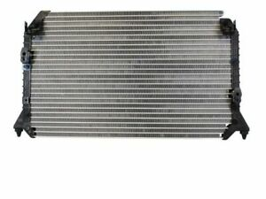 For 1992 1994 Toyota Camry A c Condenser 77696ts 1993 A c Condenser