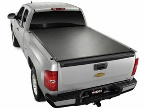 For 1999 2006 Chevrolet Silverado 1500 Tonneau Cover Truxedo 28921tt 2000 2001