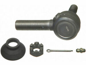 For 1941 1942 1946 1948 Studebaker M5 Tie Rod End Right Moog 69571qh 1947