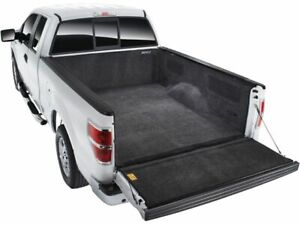 For 2002 2010 Dodge Ram 1500 Bed Liner Bedrug 83516hh 2003 2004 2005 2006 2007