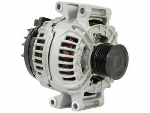For 2009 2017 Volkswagen Cc Alternator Tyc 65496kv 2010 2011 2012 2013 2014 2015