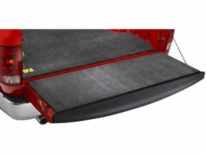 For 2002 2010 Dodge Ram 2500 Tailgate Mat Bedrug 24132cv 2003 2004 2005 2006