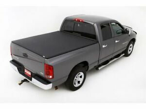 For 2003 2010 Dodge Ram 2500 Tonneau Cover Lund 55762dy 2004 2005 2006 2007 2008