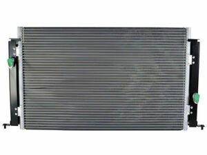 For 1993 1996 Toyota Camry A c Condenser 29951jx 1994 1995 A c Condenser