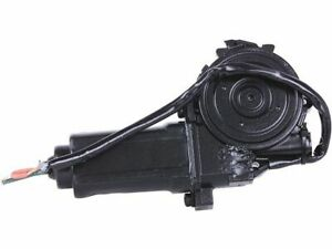 For 1986 1993 Toyota Celica Window Motor Cardone 48812my 1987 1988 1989 1990