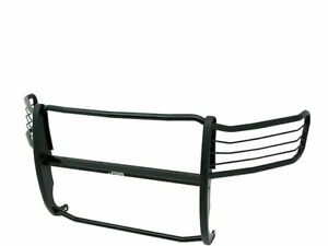 For 2006 2008 Dodge Ram 1500 Grille Guard Westin 93654px 2007