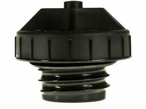 For 1999 2004 2009 2019 Toyota Tacoma Fuel Tank Cap 45172dh 2000 2001 2002 2003