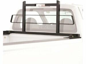 For 1993 2011 Ford Ranger Cab Protector And Headache Rack Backrack 39769cp 1994