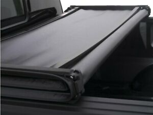 For 1999 2006 Chevrolet Silverado 1500 Tonneau Cover Lund 56118bm 2000 2001 2002