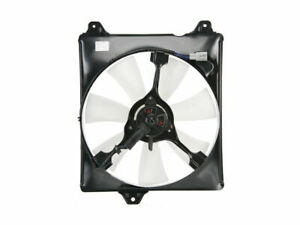 For 1997 1999 Toyota Camry A c Condenser Fan Assembly Right 59243bg 1998 3 0l V6