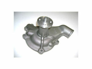 For 1955 1956 Ford Mainline Water Pump 46271hr Engine Water Pump