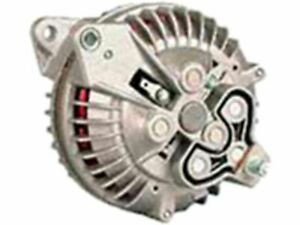 For 1960 1961 Chrysler Windsor Alternator Powermaster 75356xw