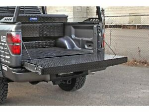For 2003 2009 Dodge Ram 2500 Tailgate Liner Dee Zee 15683wb 2004 2005 2006 2007