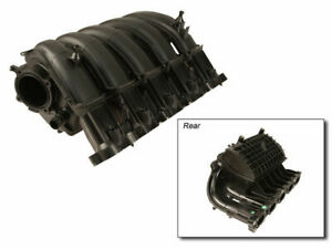 For 2012 2013 Volkswagen Beetle Intake Manifold 36564cp