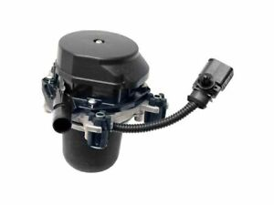 For 2005 2008 Porsche 911 Secondary Air Injection Pump Genuine 62416vr 2006 2007