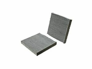 For 2009 2019 Toyota Corolla Cabin Air Filter Wix 23777jm 2010 2011 2012 2013