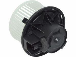 For 2002 2006 Jeep Wrangler Blower Motor 99316dy 2003 2004 2005