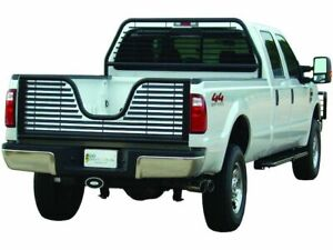For 1999 2015 Ford F250 Super Duty Tailgate 62184mq 2000 2001 2002 2003 2004
