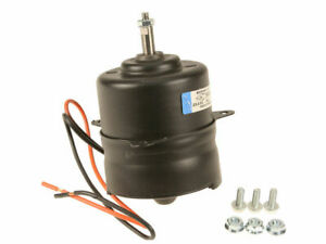 For 1987 1996 Toyota Camry A c Condenser Fan Motor Ac Delco 27622bn 1988 1989
