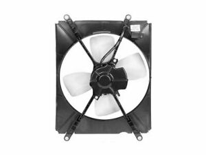 For 1992 1996 Toyota Camry A c Condenser Fan Assembly 92227cg 1993 1994 1995